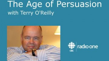 Age of Persuasion