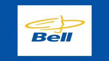 Bell Canada – Making It Simple