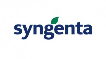 Syngenta – Down The Road