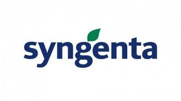 Syngenta – Down The Road